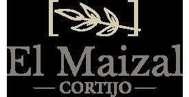 Cortijo El Maizal Logo