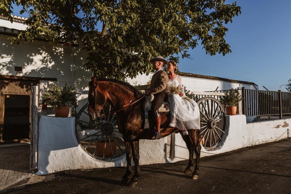 57 Cortijo El Maizal Finca Para Bodas Y Eventos En Granada, Cortijo El Maizal